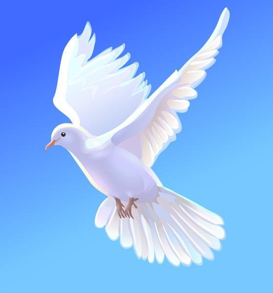 С 10 по 12 января Омский комитет защиты Мира принял участие в областных Рождественских образовательных чтениях Традиционные ценности и современный мир.