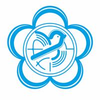 logo_okzm