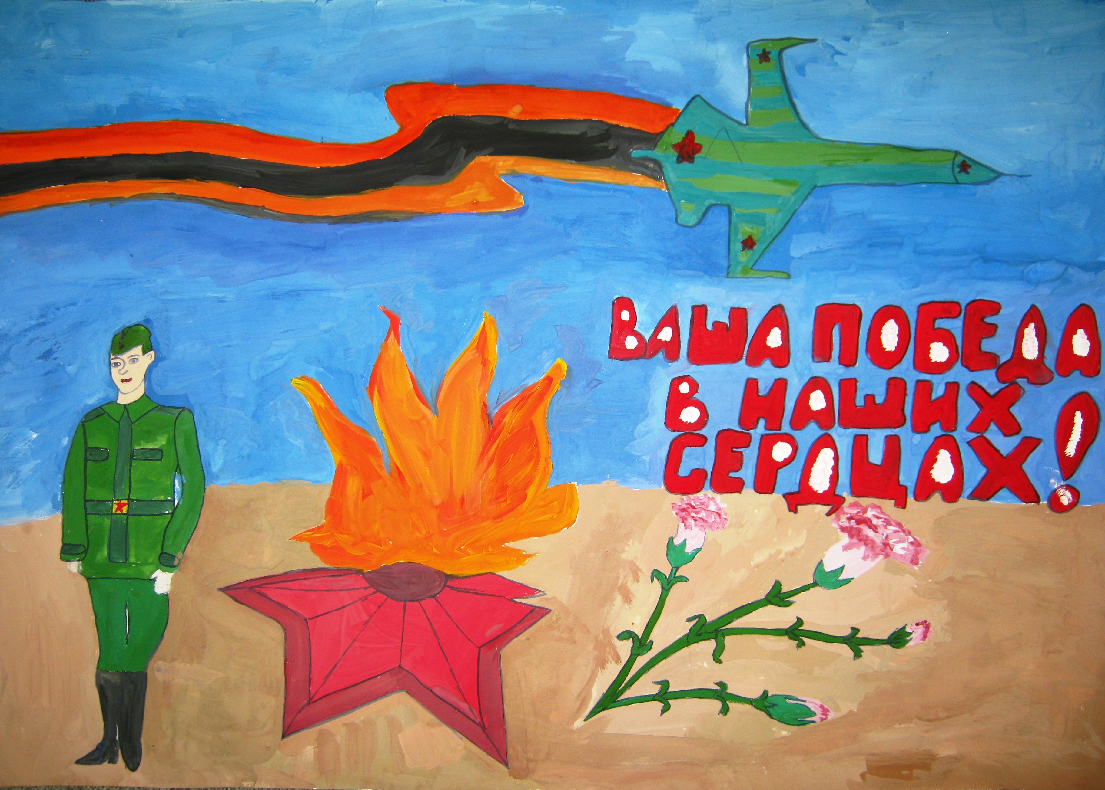 Сотникова Вероника, 13 л, СОШ №90 им Карбышева