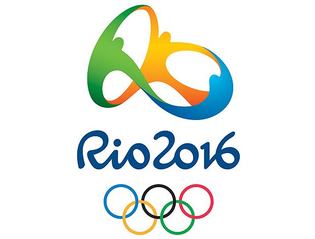 Приветствуем олимпийскую сборную России!