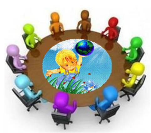 Комитет защиты мира заключает соглашения о сотрудничестве