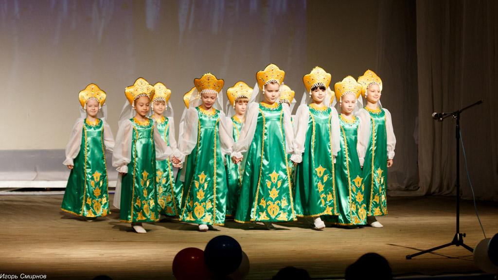 20171101-012-1-Mezhregionalnyj-festival-Edinstvo-vo-imya-mira-Sibiryak-Omsk-IMG_6811
