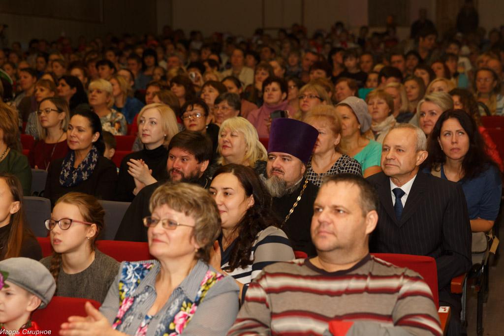 20171101-015-1-Mezhregionalnyj-festival-Edinstvo-vo-imya-mira-Sibiryak-Omsk-IMG_6824