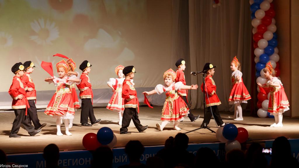 20171101-023-1-Mezhregionalnyj-festival-Edinstvo-vo-imya-mira-Sibiryak-Omsk-IMG_6853