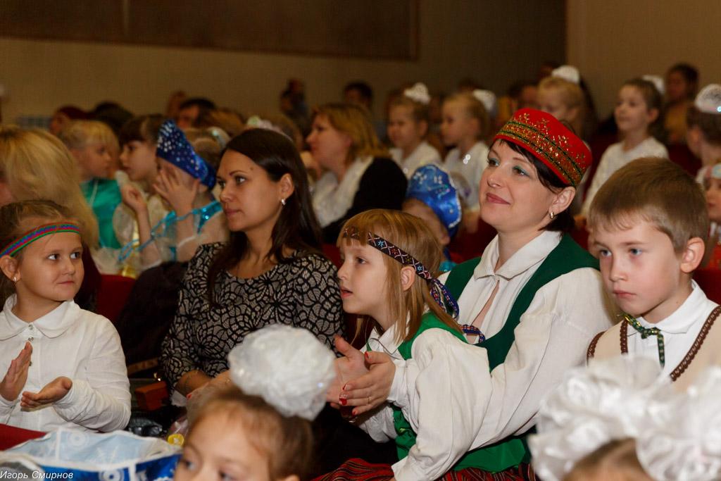 20171101-024-1-Mezhregionalnyj-festival-Edinstvo-vo-imya-mira-Sibiryak-Omsk-IMG_6854