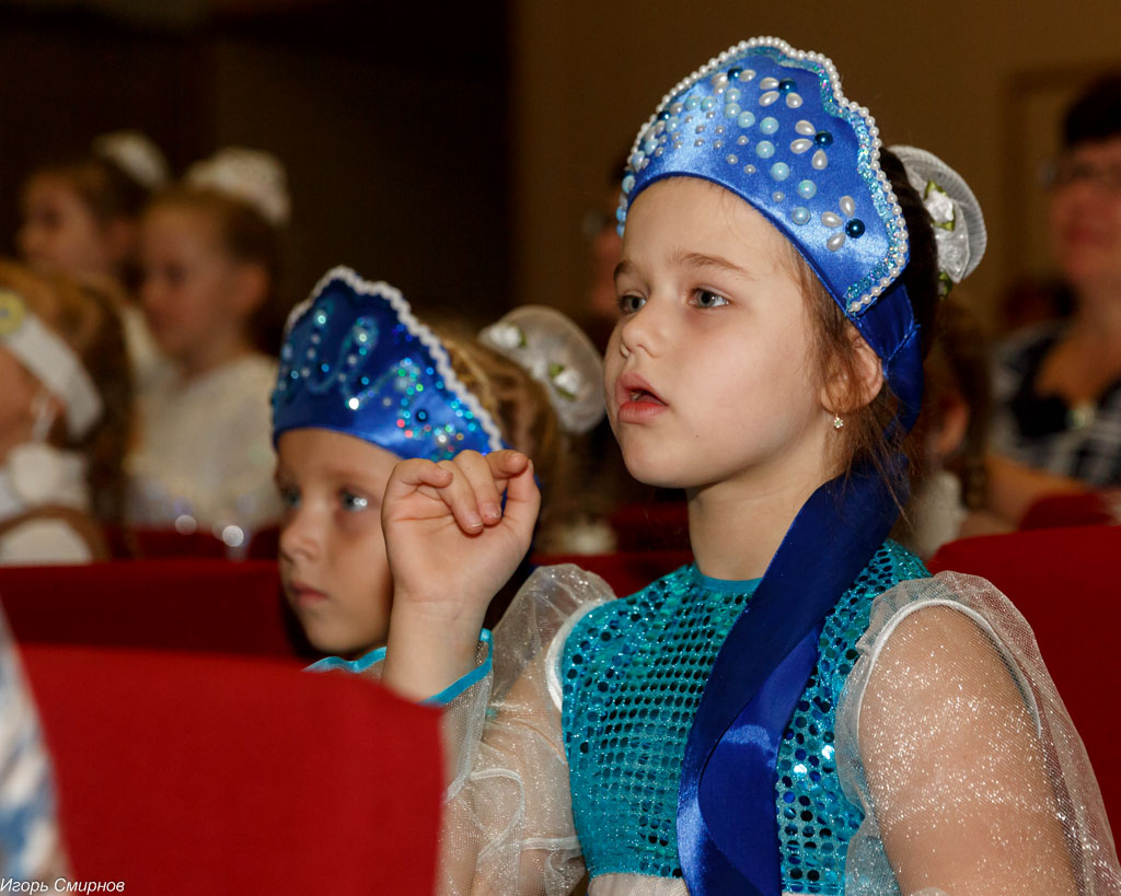 20171101-026-1-Mezhregionalnyj-festival-Edinstvo-vo-imya-mira-Sibiryak-Omsk-IMG_6858