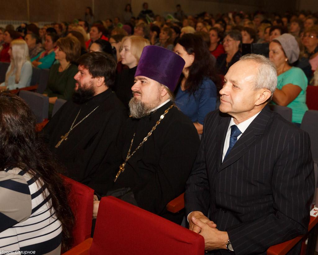 20171101-027-1-Mezhregionalnyj-festival-Edinstvo-vo-imya-mira-Sibiryak-Omsk-IMG_6861