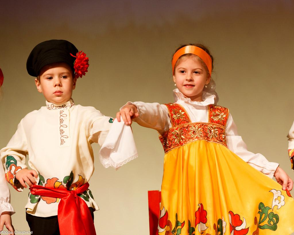 20171101-033-1-Mezhregionalnyj-festival-Edinstvo-vo-imya-mira-Sibiryak-Omsk-IMG_6876