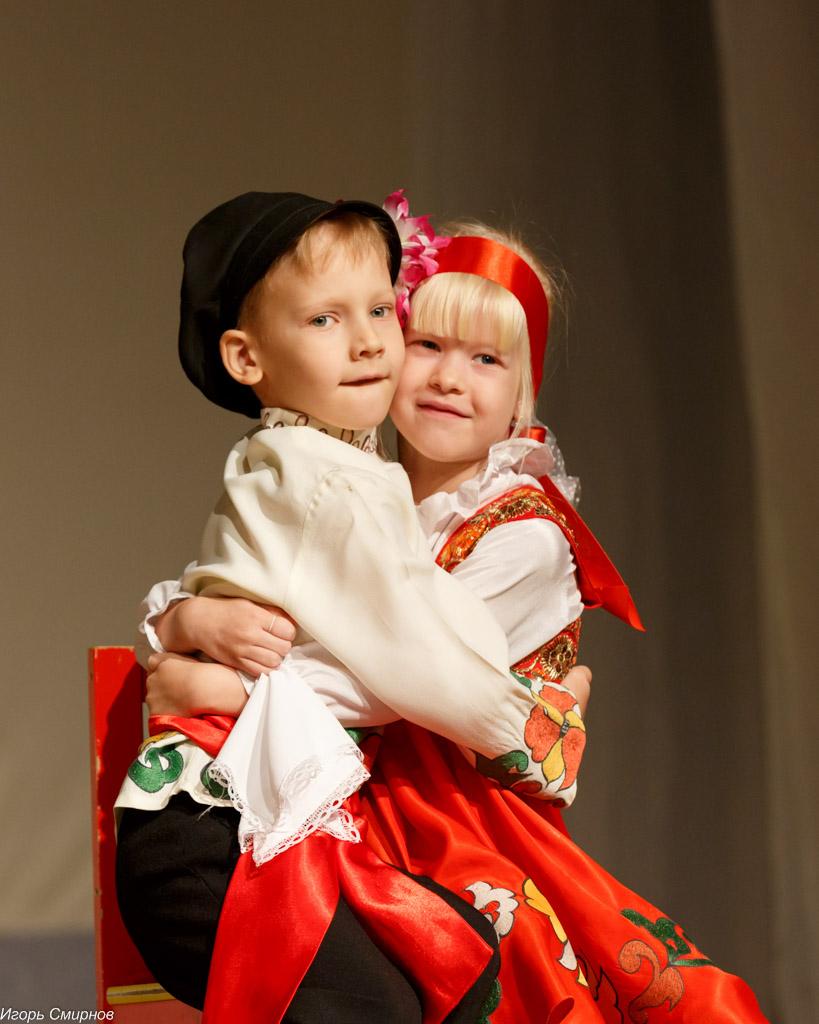 20171101-035-1-Mezhregionalnyj-festival-Edinstvo-vo-imya-mira-Sibiryak-Omsk-IMG_6890