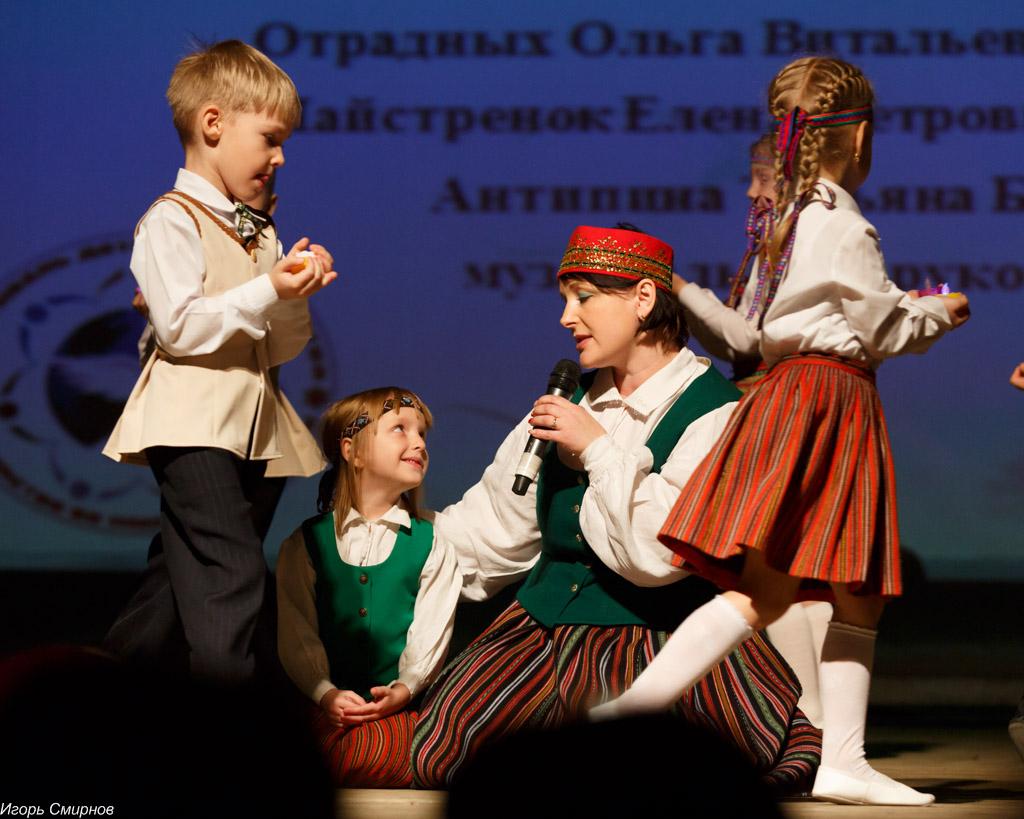 20171101-037-1-Mezhregionalnyj-festival-Edinstvo-vo-imya-mira-Sibiryak-Omsk-IMG_6910