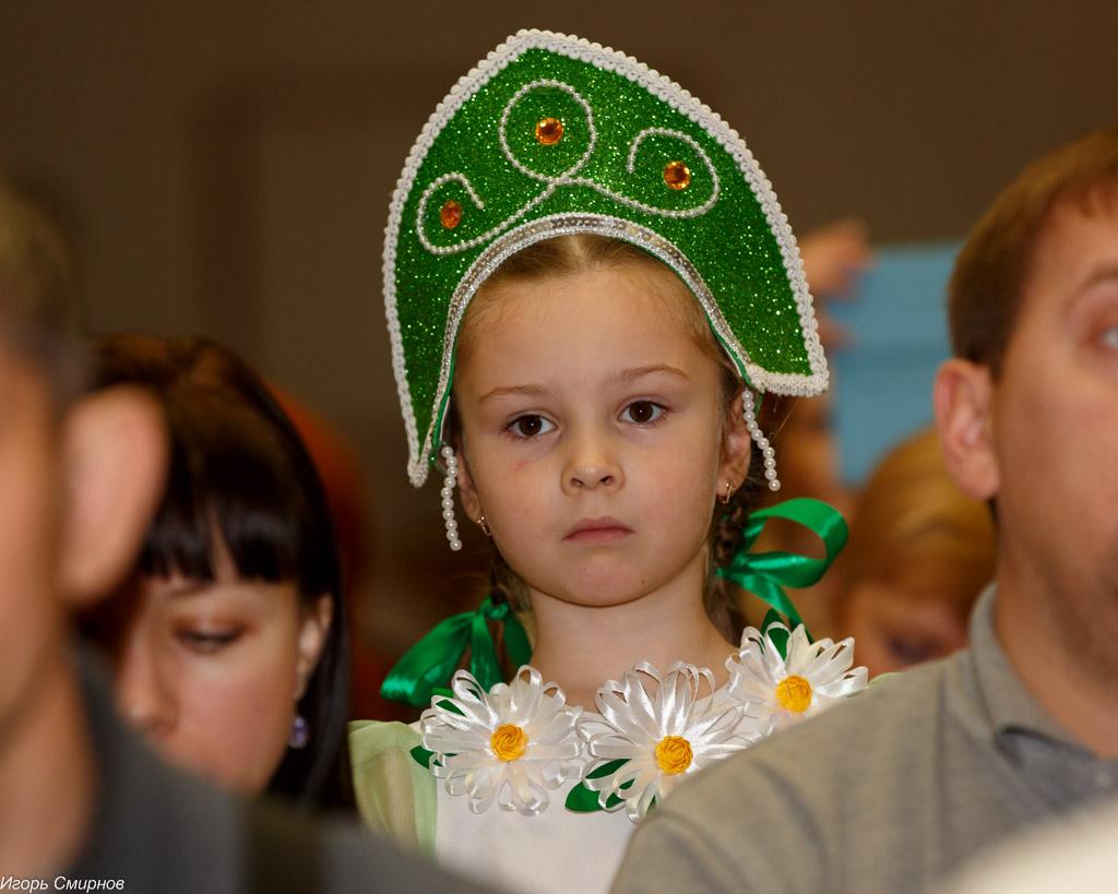 20171101-038-1-Mezhregionalnyj-festival-Edinstvo-vo-imya-mira-Sibiryak-Omsk-IMG_6918