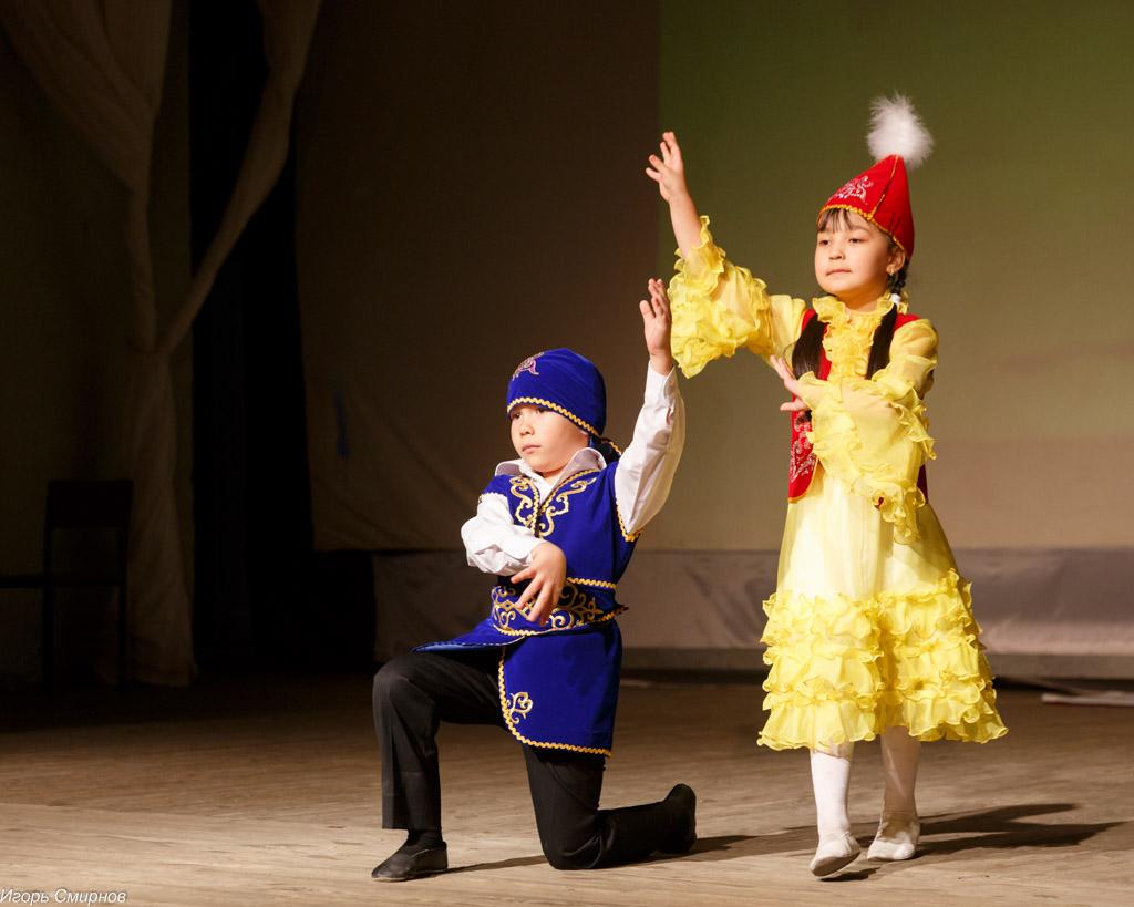 20171101-045-1-Mezhregionalnyj-festival-Edinstvo-vo-imya-mira-Sibiryak-Omsk-IMG_6964