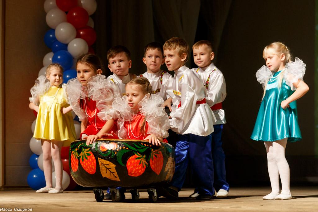 20171101-052-1-Mezhregionalnyj-festival-Edinstvo-vo-imya-mira-Sibiryak-Omsk-IMG_7030